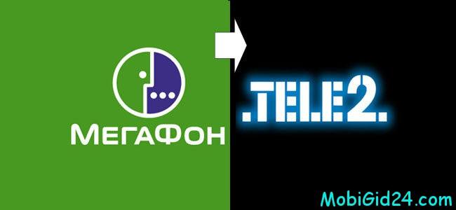 Перевода денег от оператора Мегафон и ограничения