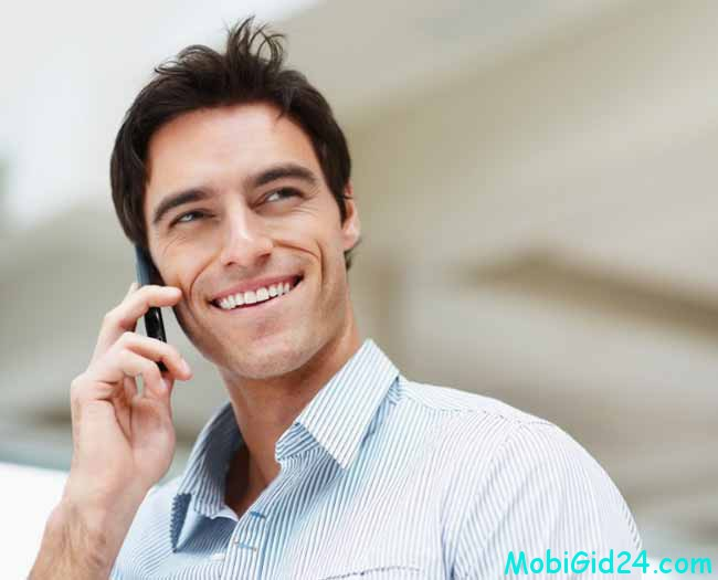 Целесообразность политики мобильного оператора