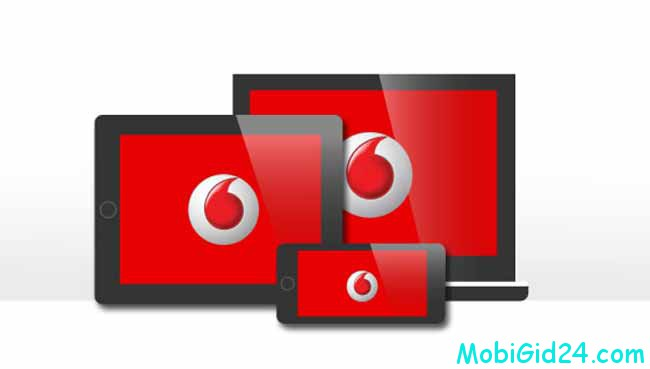 Мобильный банкинг