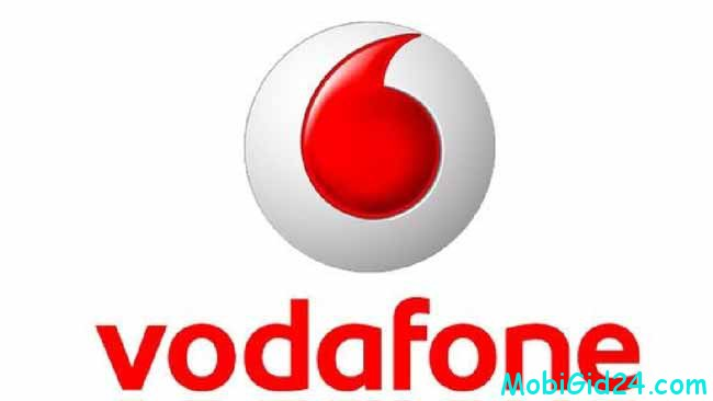 «Vodafone Group»