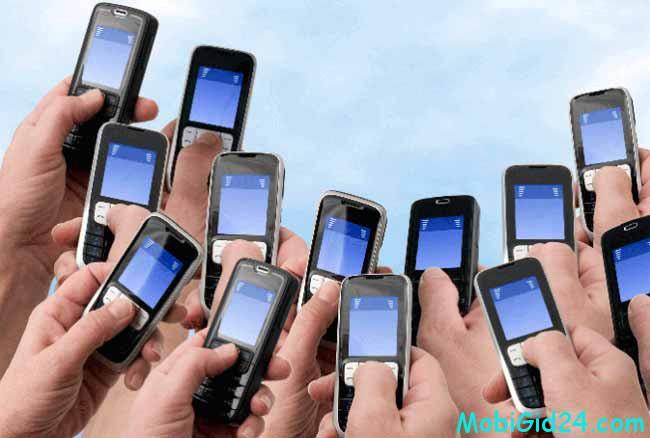телефоны,телефоны