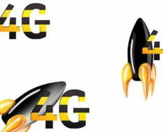 отарифе на безлимитный Интернет Билайна (модем 4G)