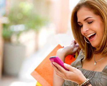 Как прочитать смс через личный кабинет Мегафон